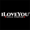 I Love You® Silicone G-Spot Teaser